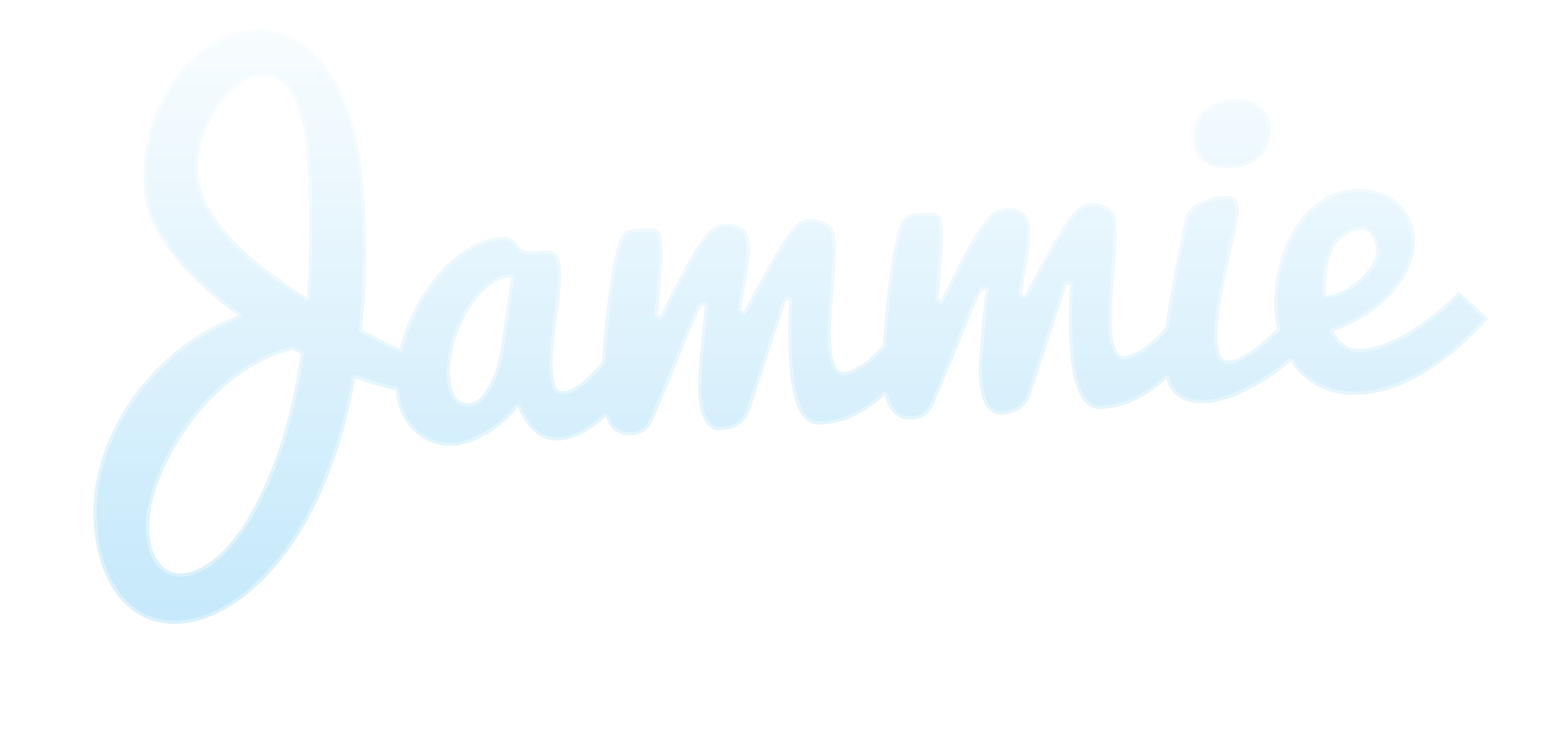 TheJammie